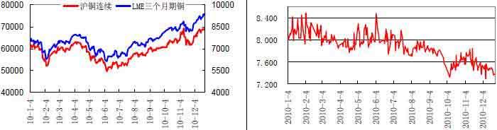 电路 电路图 电子 设计 原理图 走势图 700_184